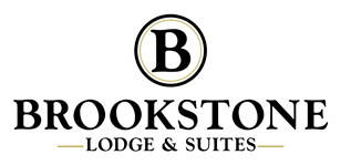 Emmetsburg Brookstone Lodge and Suites