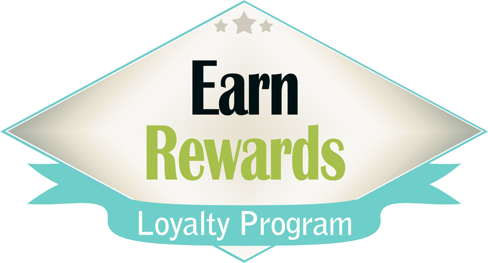 Brookstone Lodge & Suites Loyalty Program